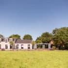 Villa Hindeloopen by Lautenbag architectuur (2)