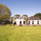 Villa Hindeloopen by Lautenbag architectuur (4)