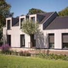 Villa Hindeloopen by Lautenbag architectuur (5)