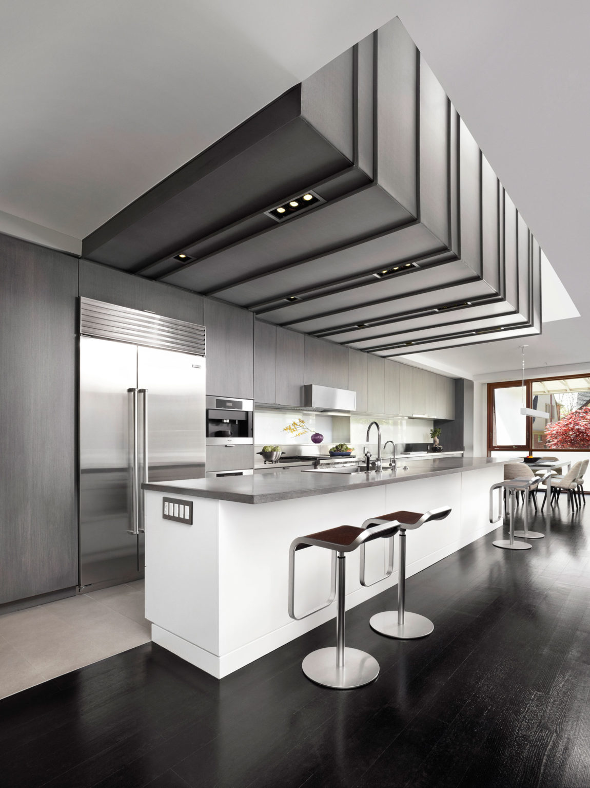 ZN House by + Tongtong (3)