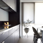 ZN House by + Tongtong (4)