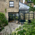 115 Highbury Hill by Blee Halligan (2)