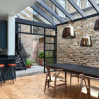 115 Highbury Hill by Blee Halligan (5)