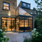 115 Highbury Hill by Blee Halligan (7)