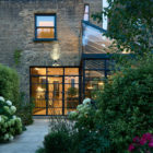 115 Highbury Hill by Blee Halligan (8)