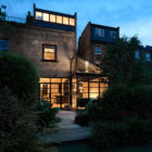 115 Highbury Hill by Blee Halligan (9)