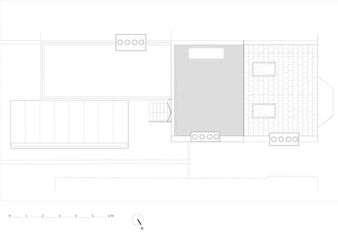 115 Highbury Hill by Blee Halligan (11)