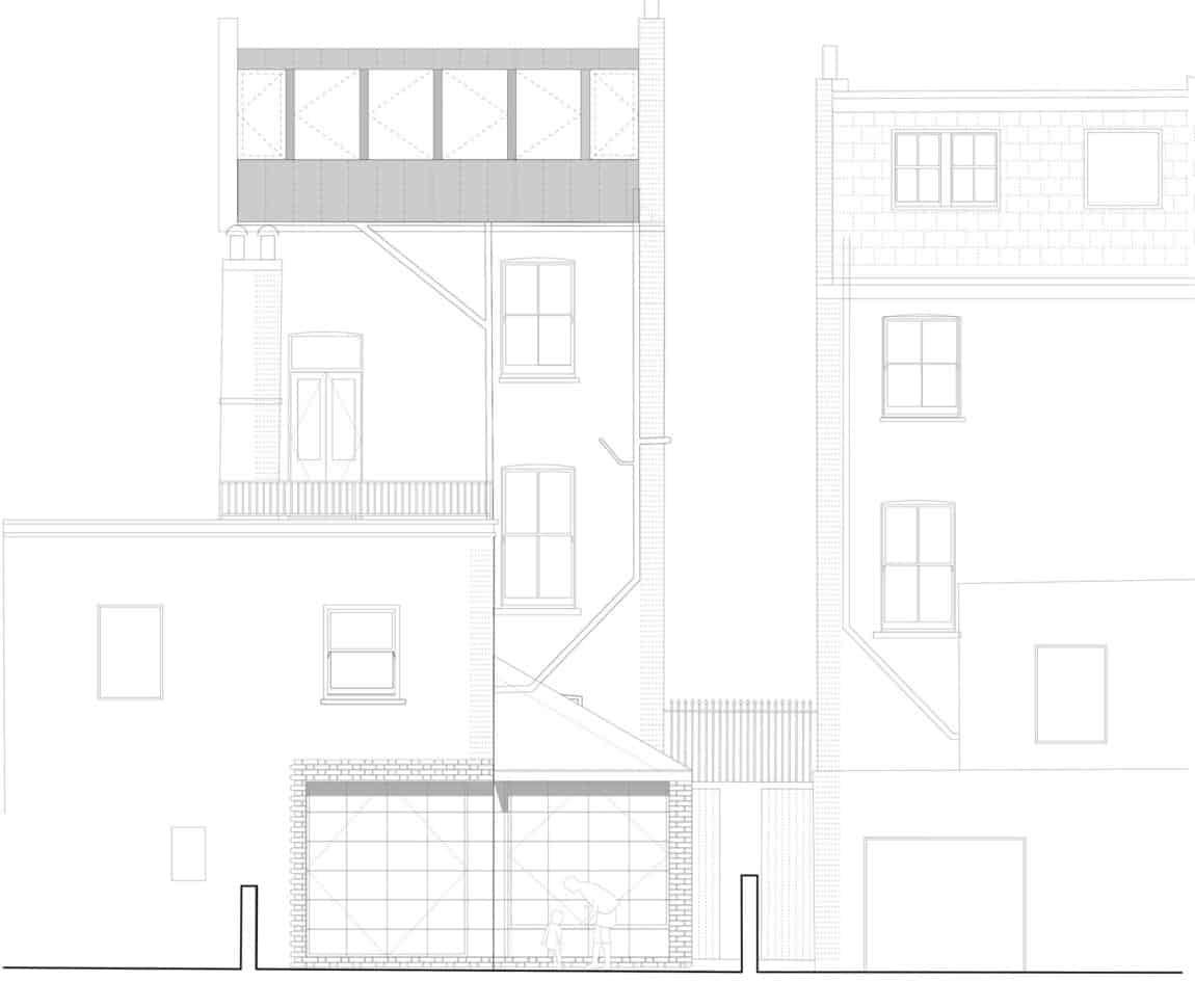 115 Highbury Hill by Blee Halligan (12)