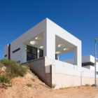 A House in Irus by Dan and Hila Israelevitz Architects (5)