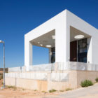 A House in Irus by Dan and Hila Israelevitz Architects (6)