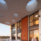 A House in Irus by Dan and Hila Israelevitz Architects (7)