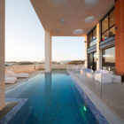 A House in Irus by Dan and Hila Israelevitz Architects (8)