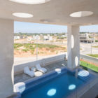 A House in Irus by Dan and Hila Israelevitz Architects (10)