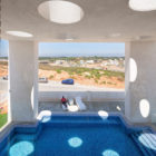 A House in Irus by Dan and Hila Israelevitz Architects (11)