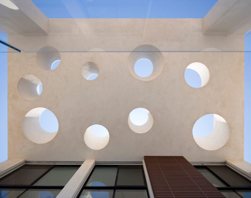 A House in Irus by Dan and Hila Israelevitz Architects (12)