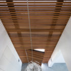 A House in Irus by Dan and Hila Israelevitz Architects (14)