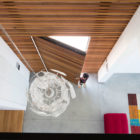 A House in Irus by Dan and Hila Israelevitz Architects (15)