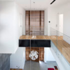 A House in Irus by Dan and Hila Israelevitz Architects (16)