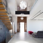 A House in Irus by Dan and Hila Israelevitz Architects (17)
