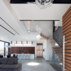A House in Irus by Dan and Hila Israelevitz Architects (18)