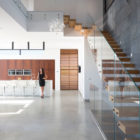 A House in Irus by Dan and Hila Israelevitz Architects (21)