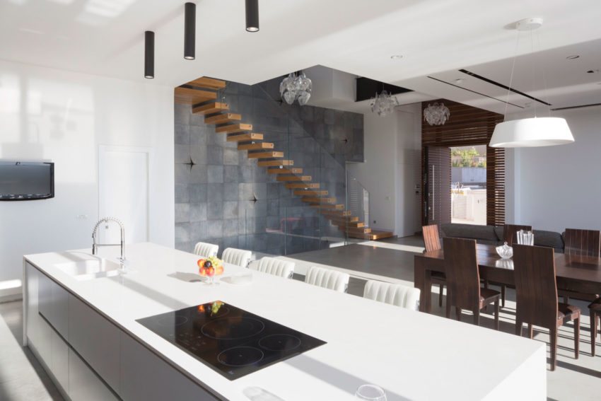 A House in Irus by Dan and Hila Israelevitz Architects (25)
