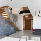 A House in Irus by Dan and Hila Israelevitz Architects (26)