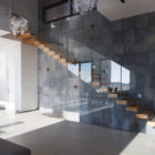 A House in Irus by Dan and Hila Israelevitz Architects (27)