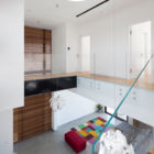 A House in Irus by Dan and Hila Israelevitz Architects (29)