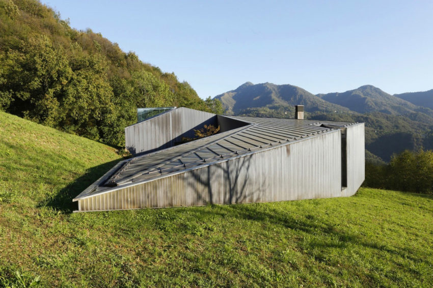 Alps Villa by Camillo Botticini (9)