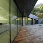 Alps Villa by Camillo Botticini (11)