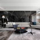 Apartment Interior by Vattier Design (7)