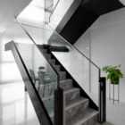 Apartment Interior by Vattier Design (16)