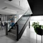 Apartment Interior by Vattier Design (17)