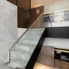 Apartment Interior by Vattier Design (24)