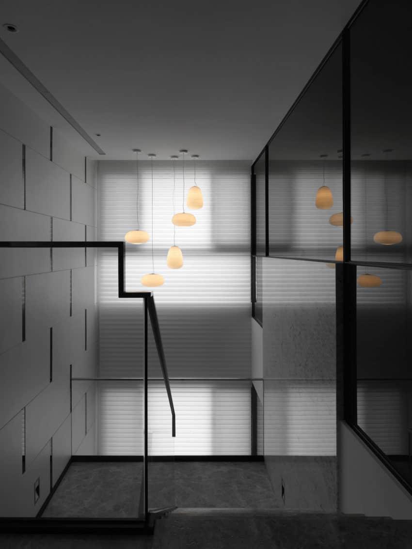 Apartment Interior by Vattier Design (25)