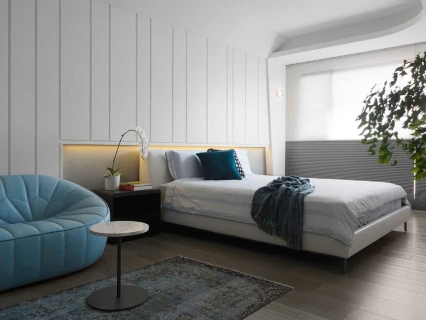 Apartment Interior by Vattier Design (30)