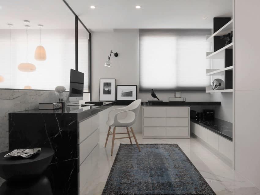 Apartment Interior by Vattier Design (32)