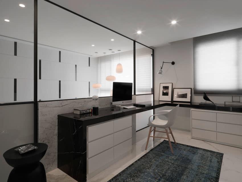 Apartment Interior by Vattier Design (33)