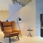 Apartment in Gdansk by Ministerstwo Spraw We Wnętrzach (5)