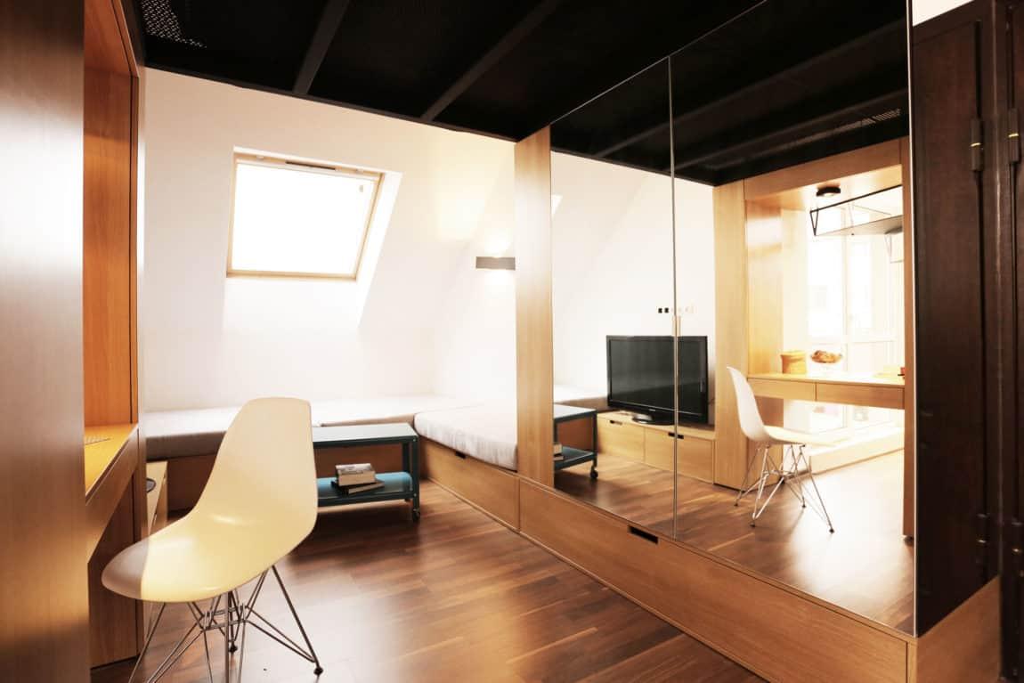 Apartment in Sofia by Edo Design Studio (1)