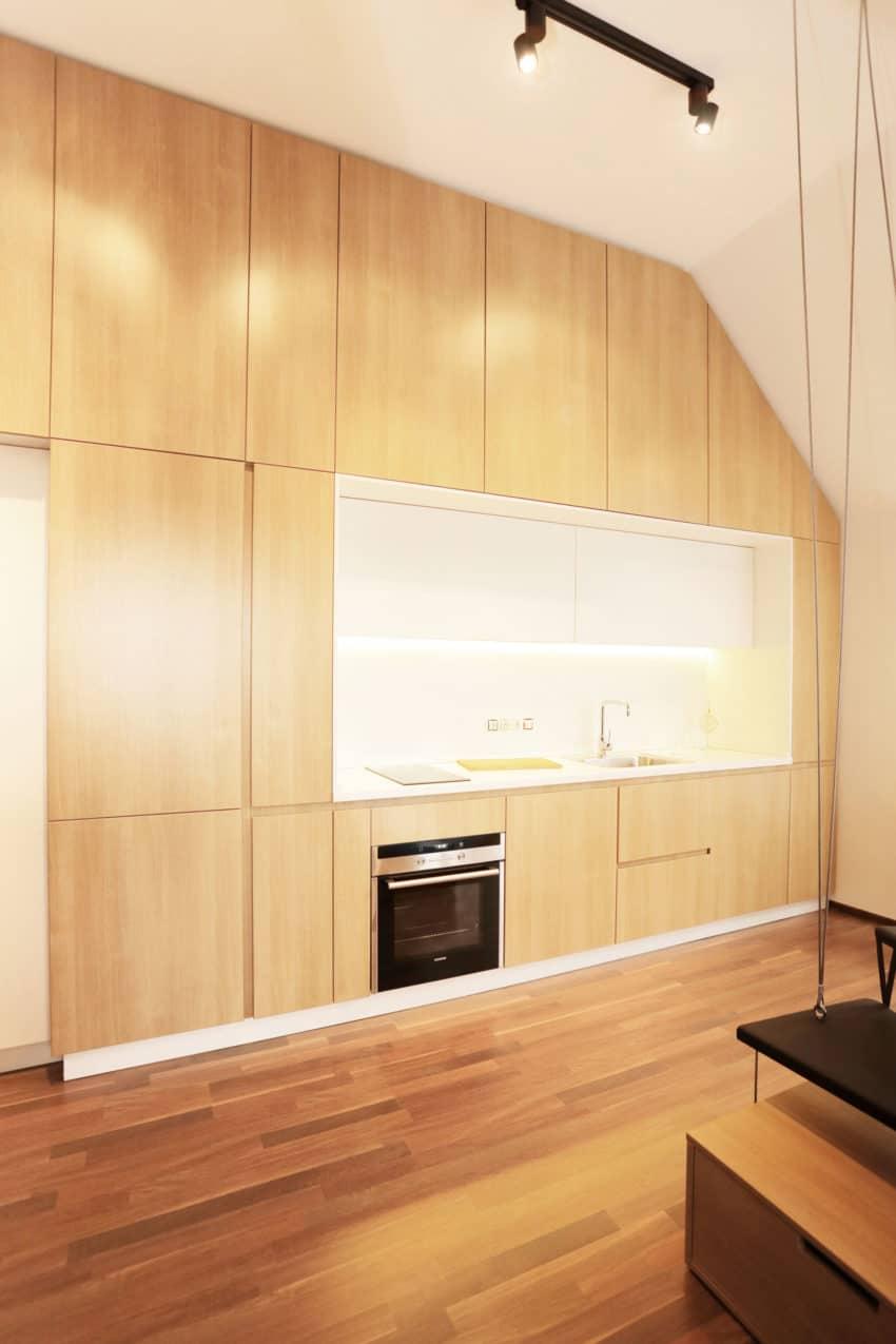 Apartment in Sofia by Edo Design Studio (4)