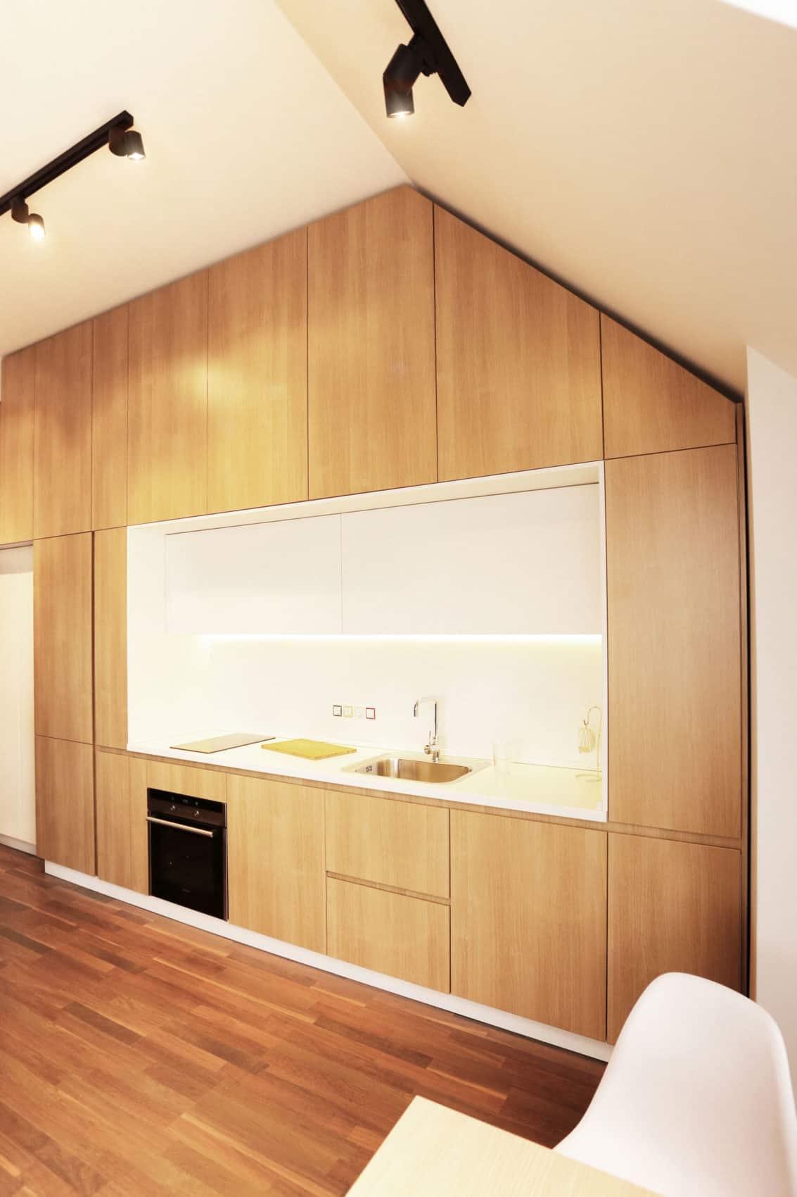 Apartment in Sofia by Edo Design Studio (5)