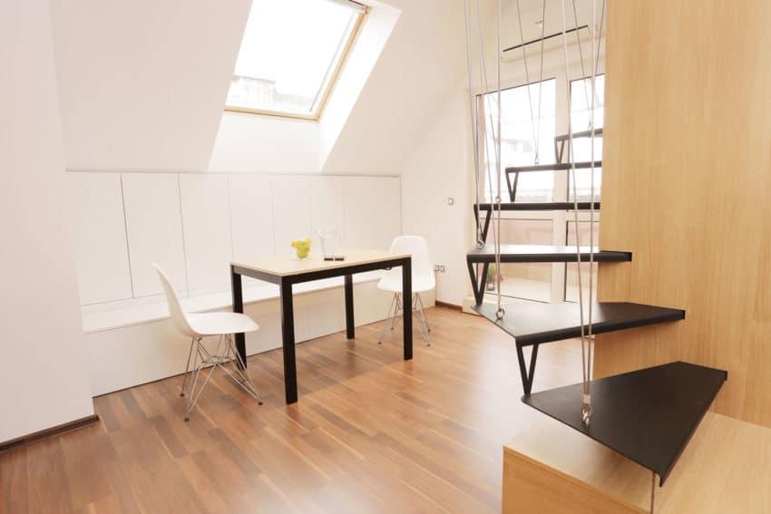 Apartment in Sofia by Edo Design Studio (7)