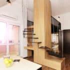 Apartment in Sofia by Edo Design Studio (9)