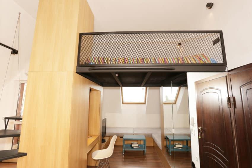 Apartment in Sofia by Edo Design Studio (11)