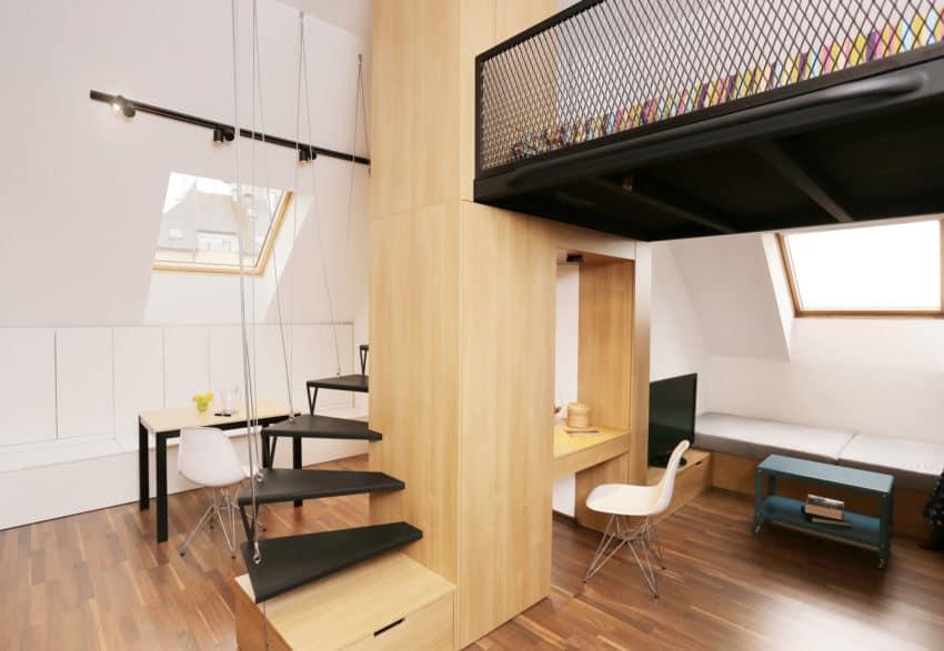 Apartment in Sofia by Edo Design Studio (12)