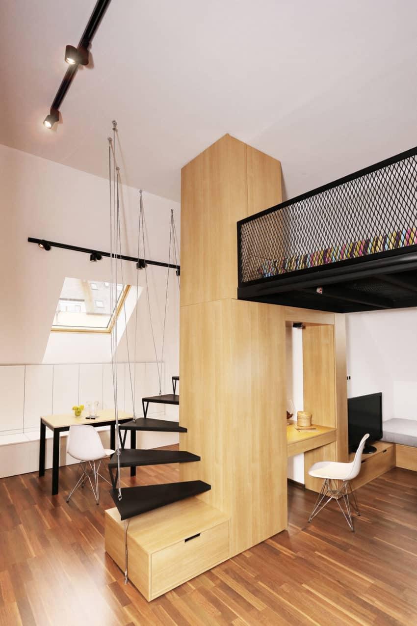 Apartment in Sofia by Edo Design Studio (13)
