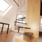 Apartment in Sofia by Edo Design Studio (15)