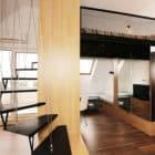 Apartment in Sofia by Edo Design Studio (16)